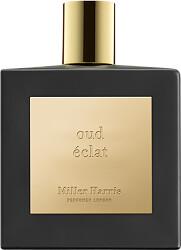 Miller Harris Oud Eclat Eau de Parfum Spray 100ml