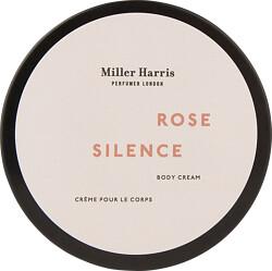 Miller Harris Rose Silence Body Cream 175ml