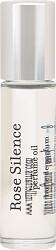 Miller Harris Rose Silence Perfume Oil Rollerball 9ml