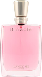 Lancome Miracle Eau de Parfum Spray