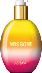 Missoni Perfumed Body Lotion 250ml