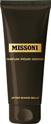 Missoni Pour Homme After Shave Balm 100ml