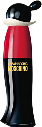 Moschino Cheap and Chic Eau de Parfum Spray 50ml