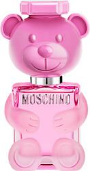 Moschino Toy 2 Bubble Gum Eau de Toilette Spray