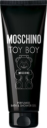 Moschino Toy Boy Perfumed Bath & Shower Gel 250ml