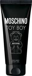 Moschino Toy Boy Perfumed Body Gel 200ml