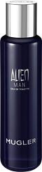 Mugler Alien Man Eau de Toilette Refill Bottle 100ml