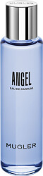 Thierry Mugler Angel Eau de Parfum Eco-Refill Bottle 100ml