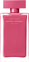 Narciso Rodriguez Fleur Musc Eau de Parfum Spray 100ml