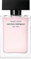 Narciso Rodriguez For Her Musc Noir Eau de Parfum Spray 50ml