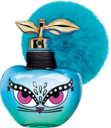 Nina Ricci Luna Monsters Edition Eau de Toilette Spray 50ml