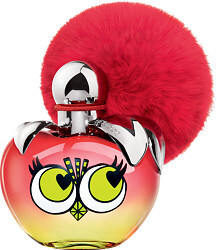Nina Ricci Nina Monsters Edition Eau de Toilette Spray 50ml