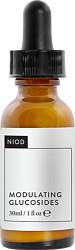 NIOD Modulating Glucosides 30ml