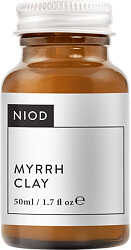 NIOD Myrrh Clay 50ml