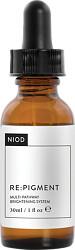 NIOD RE: Pigment 30ml