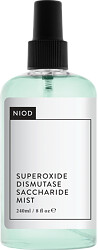 NIOD Superoxide Dismutase Saccharide Mist 240ml