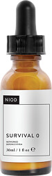 NIOD Survival 0 30ml