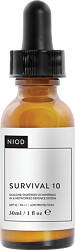 NIOD Survival 10 30ml