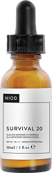 NIOD Survival 20 30ml