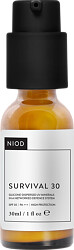 NIOD Survival 30 30ml
