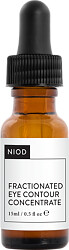 NIOD Fractionated Eye-Contour Concentrate 15ml