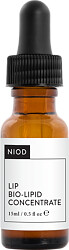 NIOD Lip Bio-Lipid Concentrate 15ml