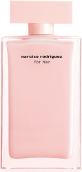 Narciso Rodriguez For Her Eau de Parfum Spray