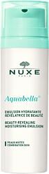 Nuxe Aquabella Beauty-Revealing Moisturising Emulsion 50ml