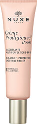 Nuxe Creme Prodigieuse Boost 5-in-1 Multi-Perfection Smoothing Primer 30ml