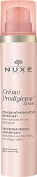Nuxe Creme Prodigieuse Boost Energising Priming Concentrate 100ml