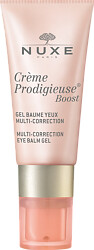 Nuxe Creme Prodigieuse Boost Multi-Correction Eye Balm Gel 15ml