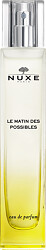 Nuxe Le Matin des Possibles Eau de Parfum Spray 50ml