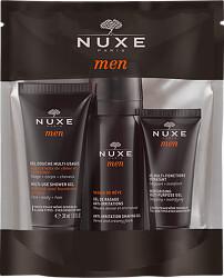Nuxe Men Travel Set