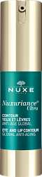 Nuxe Nuxuriance Ultra Eye and Lip Contour Cream 15ml