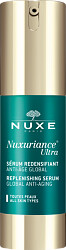 Nuxe Nuxuriance Ultra Global Anti-Aging Replenishing Serum 30ml