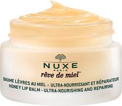 Nuxe Reve de Miel Honey Lip Balm 15g