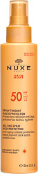Nuxe Sun Melting Spray SPF50 150ml