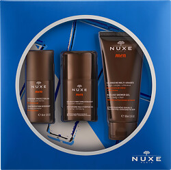 Nuxe Men Essential Care Gift Set
