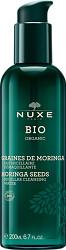 Nuxe Organic Micellar Cleansing Water 200ml