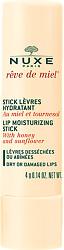 Nuxe Rêve de Miel Lip Moisturising Stick 4g