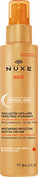 Nuxe Sun Moisture Protective Milky Oil For Hair 100ml