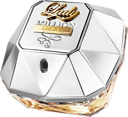 Paco Rabanne Lady Million Lucky Eau de Parfum Spray 80ml