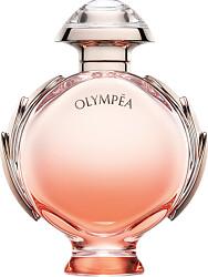 Paco Rabanne Olympéa Aqua Eau de Parfum Spray 80ml