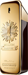 Paco Rabanne 1 Million Parfum Spray 100ml
