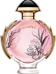 Paco Rabanne Olympea Blossom Eau de Parfum Spray 50ml