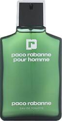 Paco Rabanne Pour Homme Eau de Toilette Spray 100ml