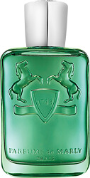Parfums de Marly Greenley Eau de Parfum Spray 125ml