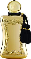 Parfums de Marly Darcy Eau de Parfum Spray 75ml