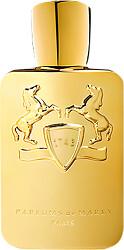Parfums de Marly Godolphin Eau de Parfum Spray 125ml
