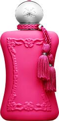 Parfums de Marly Oriana Eau de Parfum Spray 75ml